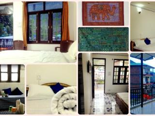 Gipsy Kings Home Stay - McLeod Ganj vacation rentals