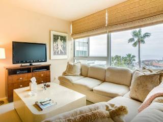Seascape - Santa Monica vacation rentals