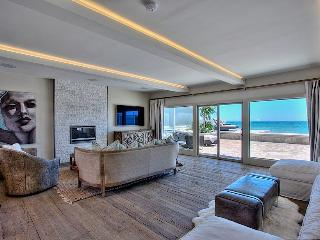 New property! Luxury home with Private beach! - Dana Point vacation rentals