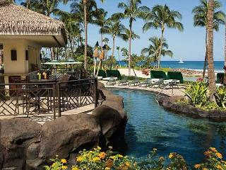 Marriott Ko Olina Beach Club - Kapolei vacation rentals