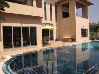 Freehold - Rawai vacation rentals