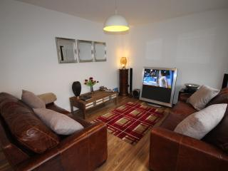 Cozy 2 bedroom Condo in Harpenden - Harpenden vacation rentals