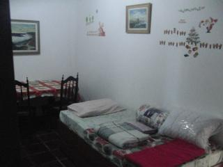 house near by lake  and  ocean - Marica vacation rentals