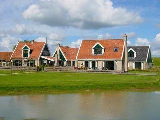 Wiringherlant ~ RA36970 - Hippolytushoef vacation rentals