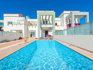 Blue Pearl Villa - Gennadi vacation rentals