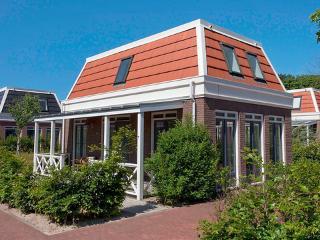 Bungalowparck Tulp & Zee ~ RA37047 - Noordwijk vacation rentals