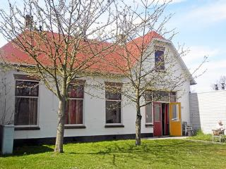 RCN Toppershoedje ~ RA37073 - Ouddorp vacation rentals
