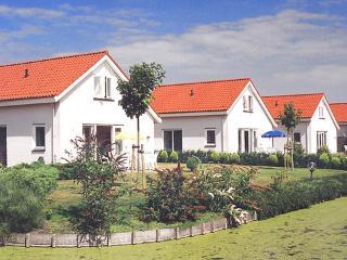 de Witte Raaf ~ RA37057 - Noordwijk vacation rentals