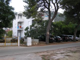 Vila Rilić * Double Sunrise Resort - Zaostrog vacation rentals