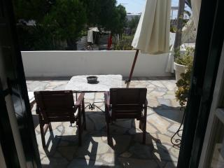 APARTMENTS RANIA - Mykonos Town vacation rentals