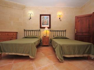 Battista - Xewkija vacation rentals