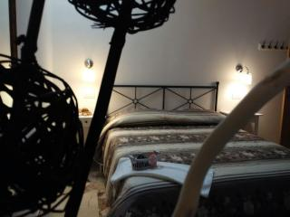 Giulietta nei Sassi affittacamere camera 2 - Matera vacation rentals