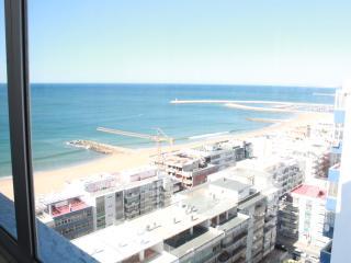 Apartamento Quarteira - Quarteira vacation rentals