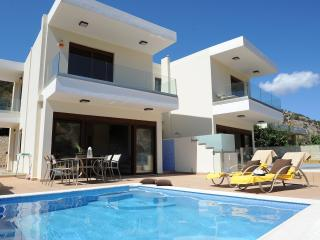 Private Villa Complex With Swimming Pools - Heraklion vacation rentals