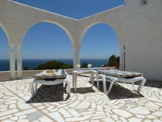 Casa Kate - Mojacar vacation rentals