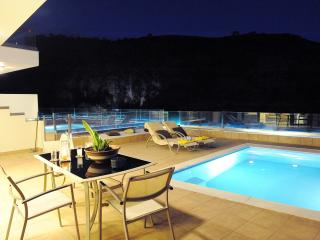 Private Villa with Swimming Pool I - Heraklion vacation rentals