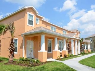 Serenity Resort 3Bed Townhome w/ Pool, Frm $105pn! - Orlando vacation rentals