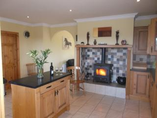 Perfect 5 bedroom House in Killarney - Killarney vacation rentals