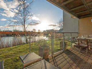 Clearwater 82, Primrose Bank - Somerford Keynes vacation rentals