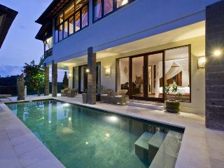 Luxury Holiday Rental in Bali - Deluxe Sahaja 7 - Tabanan vacation rentals