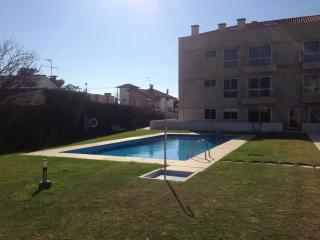 T2 Esposende near by the beach with pool - Esposende vacation rentals
