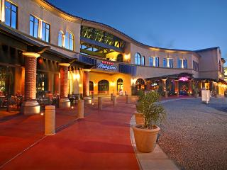 Canal Place: Ultra Classy Luxury: Downtown Scotts. - Scottsdale vacation rentals