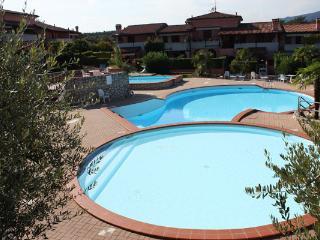 appartamento - Manerba del Garda vacation rentals