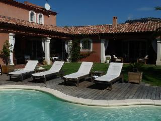 Villa Bella Cassis B&B - Cassis vacation rentals