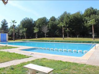APARTMENT BENIDORM - Benidorm vacation rentals
