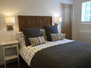 The Gallery Apartment, Oakham, Rutland - Oakham vacation rentals