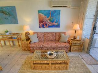 SUMMER SPECIALS! One-Bedroom Beautiful Condo with an Unbeatable Ocean View - Kihei vacation rentals