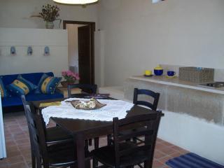 Tenuta Cancaleo Ibiscus - Ispica vacation rentals