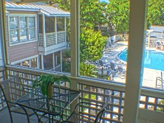 BEAUTIFUL 2br Cottage @ Hidden Dunes w/ loft!! - Miramar Beach vacation rentals
