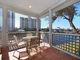 Hidden Dunes Beach Villa 43, bright and airy with easy access to beach! - Miramar Beach vacation rentals