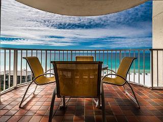 Free Beach Service, Book Summer Now before it Fills Up! - Miramar Beach vacation rentals