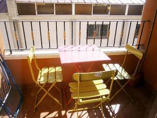 Cozy apartment near the sea - Torrevieja vacation rentals