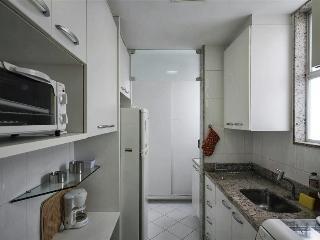 024 - Ipanema 3BR 2BA - Rio de Janeiro vacation rentals