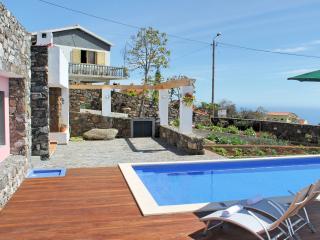 Casa das Orquideas - Calheta vacation rentals