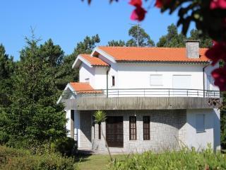 Ocean Villa - Vila Nova d`Anha vacation rentals