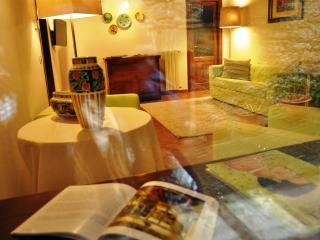 Casa Vacanze Vicolo delle Rose - Castelnuovo Berardenga vacation rentals