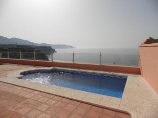 Casa Encima - Nerja vacation rentals