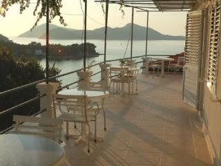 Apartment WEST Koločep - Dubrovnik-Neretva County vacation rentals