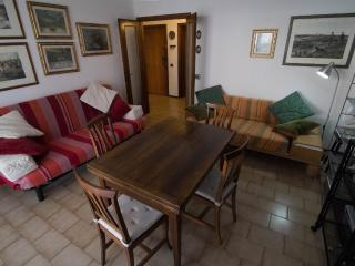 holiday house Torre del Lago (Viareggio, Lucca) - Torre del Lago Puccini vacation rentals