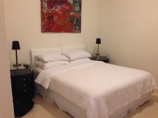 Vin - Ipanema - Wonderful studio flat - Rio de Janeiro vacation rentals