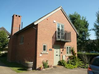 Mill Village 50, Pike House - Somerford Keynes vacation rentals