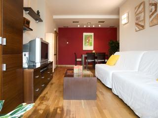FLAVOURED BEACH - Barcelona vacation rentals