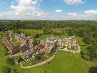 Groom's House, Cumberland Lodge, Windsor Gt Park - Windsor and Maidenhead vacation rentals
