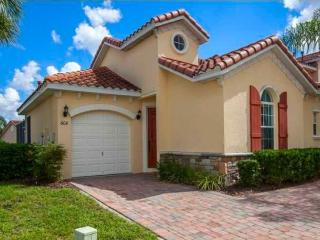 Sunny Orlando Vacation Villa - Davenport vacation rentals