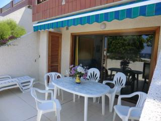 Tamay 1-1 - Los Gigantes vacation rentals