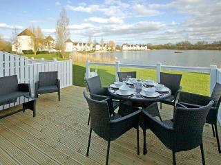 Windrush Lake 43, The Willows - South Cerney vacation rentals